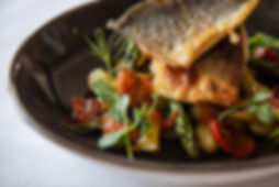 CNWSC-food-2.jpg
