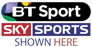 bt-sky-live-sport.png