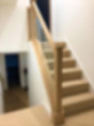 Tyrell Cl. Ext, stairwell refurb.jpg