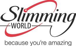 slimming-world-logo.jpg