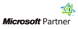 ms partner logo.png