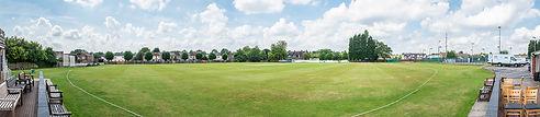 cricket field.jpg