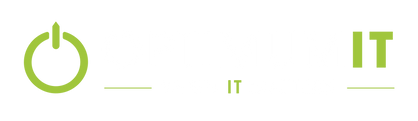 OPTIMUM-IT logo_horizontal_WHITE-OUT_CMY