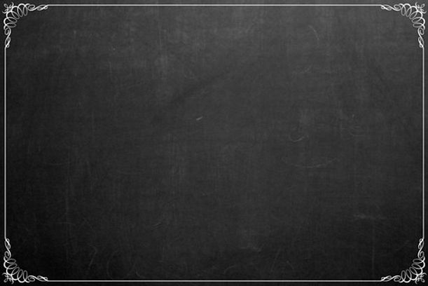 chalkboard-517818__340.jpg