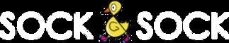 Sokensok_logo_wit-300x57.png