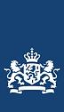 260px-Logo_rijksoverheid.svg.png