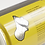 Thumbnail: centopercentoarabica ermetica | 250g