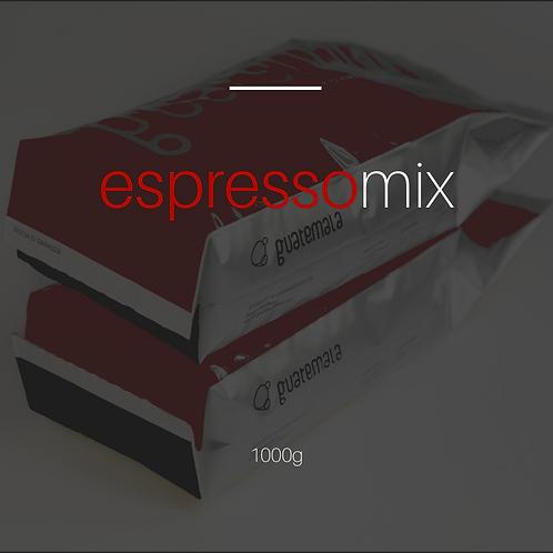 espressomix   Kg