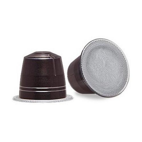 espressomix capsule 100 pz | capsules