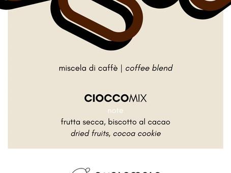 cioccomix