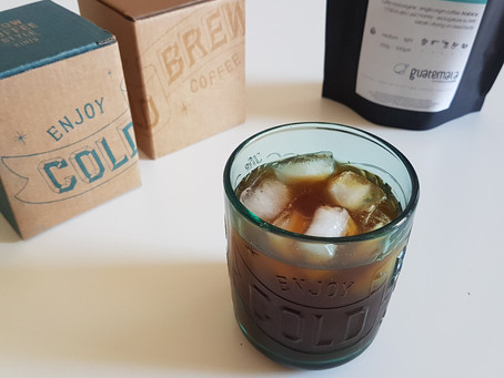 𝗘𝗱𝗶𝘇𝗶𝗼𝗻𝗲 𝗹𝗶𝗺𝗶𝘁𝗮𝘁𝗮 | cold brew coffee glasses