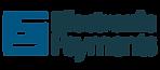 EPI-Logo-2 (002).png