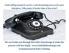 Are You Cold Calling (002).jpg