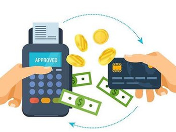 Why Credit Cards are finding it difficult to gain universal and open acceptance in B2B.