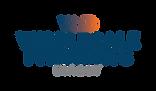Copy of logo (002).png
