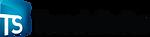touchsuite-diecut-logo (2) (002).png