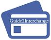 GTI Logo Paint.png