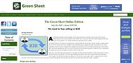 Green Sheet July.png