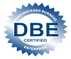 dbe-logoSMALL1.png