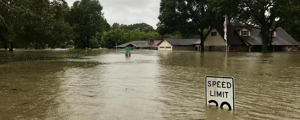 Flooded-neighborhood_1.jpg
