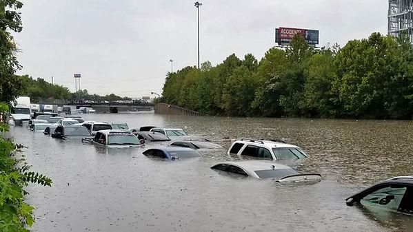 Houston-flooding_2-9-19-19-@MarcLongoria