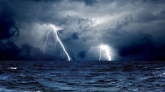 storm11111.jpg
