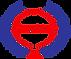 SDVOSB-transparent-logoSMALL 1.png