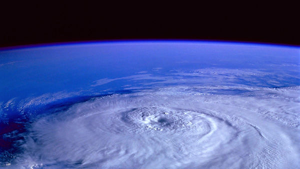 hurricane_space_view_from_space_133916_3