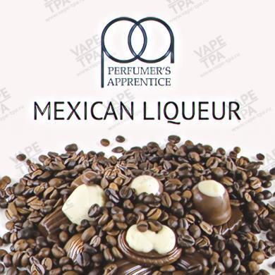 Ароматизатор TPA Mexican Liqueur
