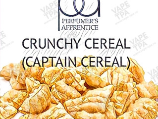 Ароматизатор TPA Crunchy Cereal (Captain Cereal) Flavor