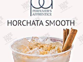 Ароматизатор TPA Horchata Smooth  Flavor