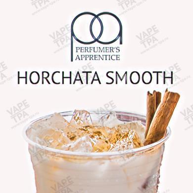 Ароматизатор TPA Horchata Smooth