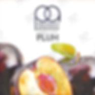Ароматизаторы TPA Apple Pie Flavor