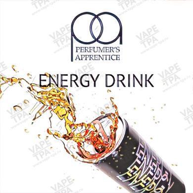 Ароматизатор TPA Energy Drink