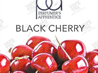 Ароматизатор TPA Black Cherry Flavor