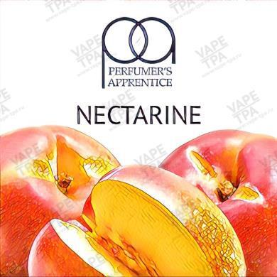 Ароматизатор TPA Nectarine