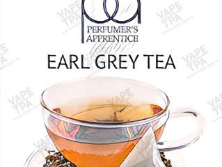 Ароматизатор TPA Earl Grey Tea Flavor