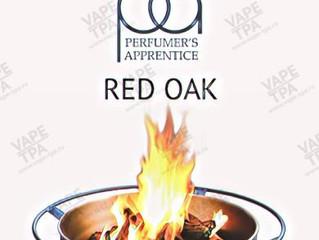 Ароматизатор TPA Red Oak Flavor