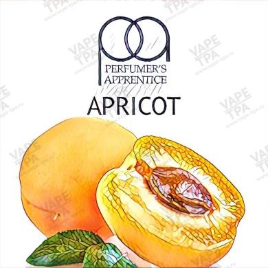 Ароматизатор Apricot TPA