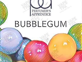 Ароматизатор TPA Bubblegum Flavor
