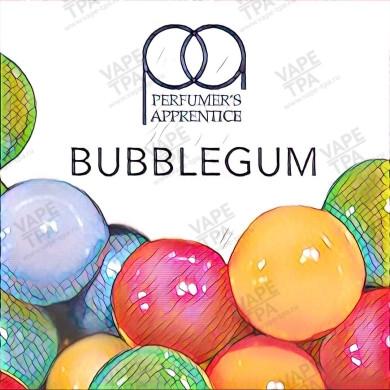 Ароматизатор TPA Bubblegum