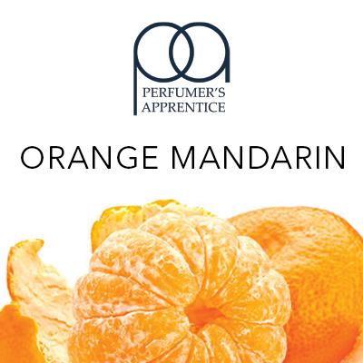 Ароматизатор TPA/TFA Orange Mandarin Flavor