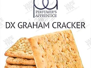 Ароматизатор TPA  DX Graham Cracker Flavor