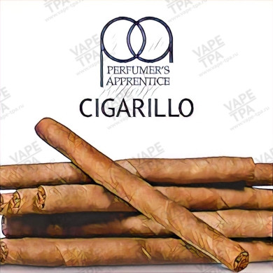 Ароматизатор Cigarillo TPA