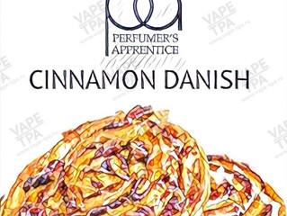 Ароматизатор TPA Cinnamon Danish Flavor