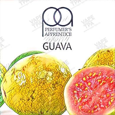 Ароматизатор Guava TPA