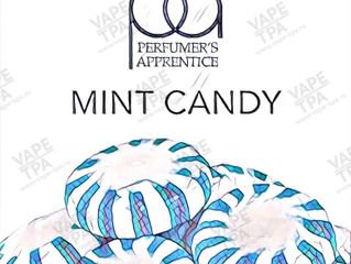 Ароматизатор TPA Mint Candy Flavor