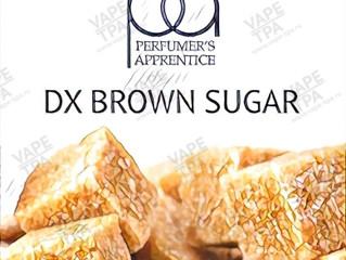 Ароматизатор TPA DX Brown Sugar Flavor
