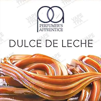 Ароматизатор TPA Dulce De Leche