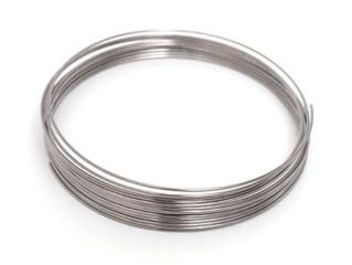 Проволока НИХРОМ диаметр 0.1/0.15мм